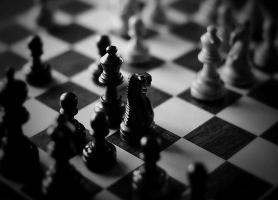 میراثی که مسابقات شطرنج درهمدان به جا گذاشت