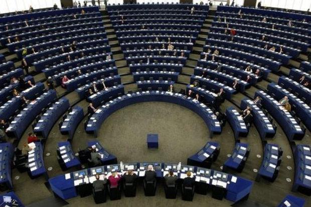 اتریش و مجارستان در انتخابات پارلمانی اروپا همسو شوند
