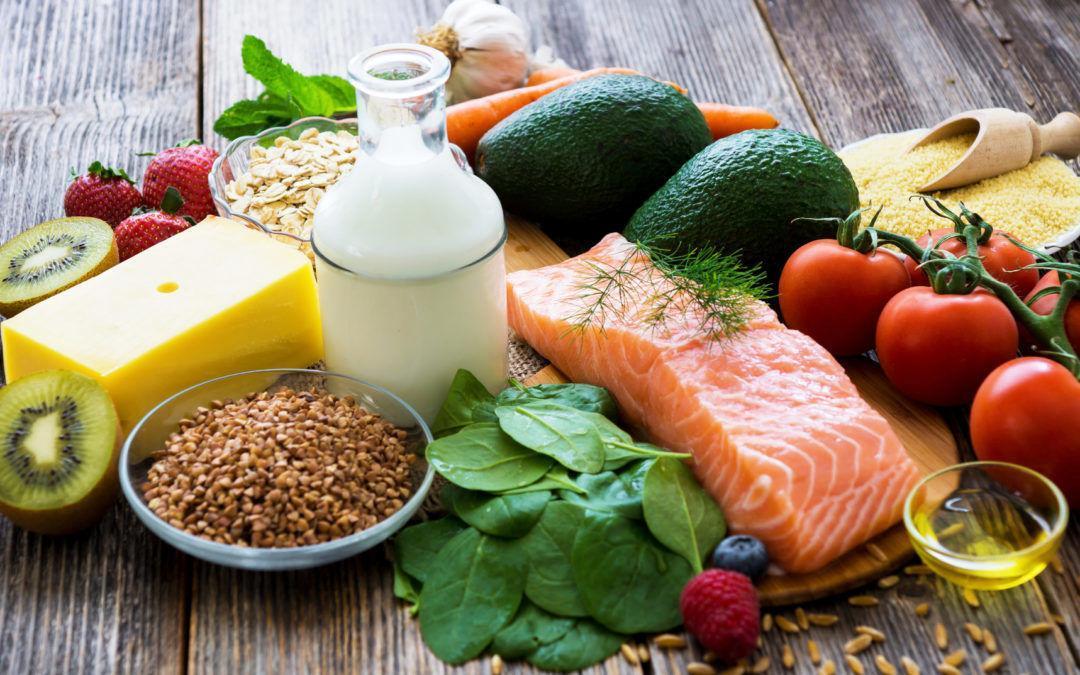 آیا غذایی ها مستحق رشدهای چندصد درصدی هستند؟