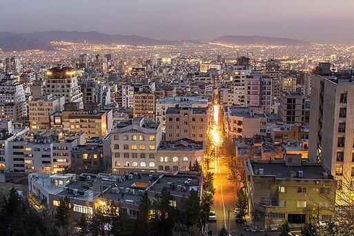 گران ترین واحدهای مسکونی تهران به چه قیمتی فروخته شدند؟