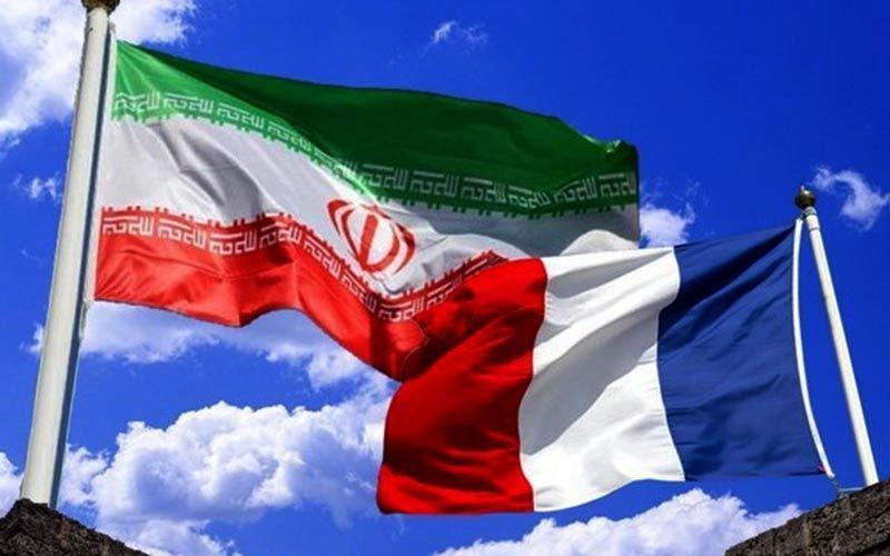 فرانسه: ایران گام بعدی کاهش تعهدات برجامی را اجرایی نکند